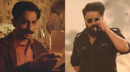 Kammara Sambhavam teaser: Dileep, Siddharth set the stage for a powerful period drama