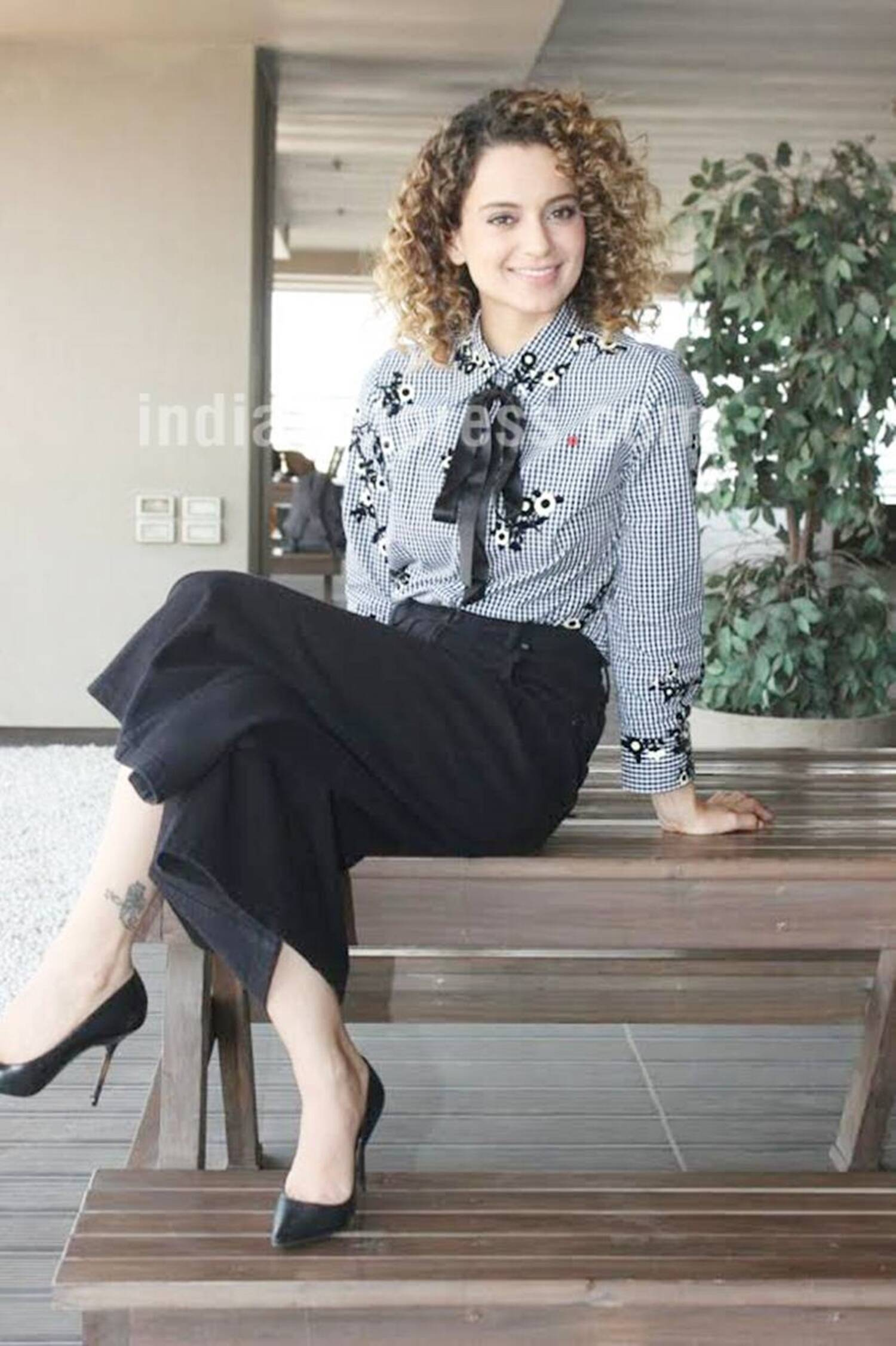 kangana ranaut, happy birthday kangana ranaut, kangana ranaut birthday, hbd kangana ranaut, kangana ranaut fashion, kangana ranaut style, kangana ranaut latest photos, kangana ranaut latest news, kangana ranaut images, kangana ranaut pictures, kangana ranaut updates, celeb fashion, bollywood fashion, indian express, india express news