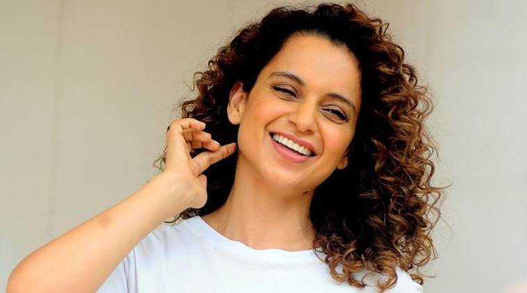 CDR Case: Kangana Ranaut's Sister Rangoli Blasts DCP Of Thane