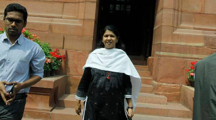 A special court on December 21 last year acquitted Raja, Kanimozhi and others in the cases registered by the CBI and the ED.