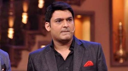 kapil sharma says he needs personal time