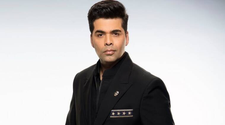 karan johar bucket list