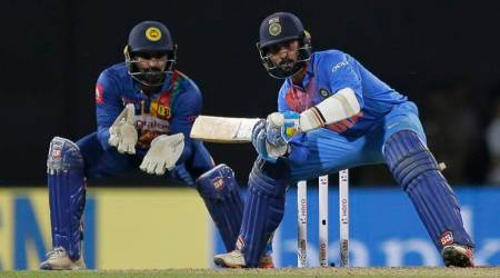 Dinesh Karthik, Manish Pandey: The fringe men cometh