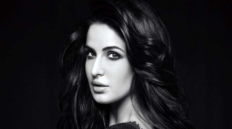 Katrina Kaif on supporting her contemporaries