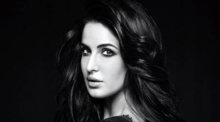 Competitive mindset stops us from supporting contemporaries: Katrina Kaif