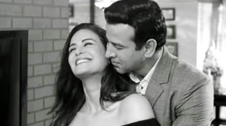 Kehne Ko Humsafar Hain first impression: The Mona Singh and Ronit Roy show leaves you with many questions aboutrelationships
