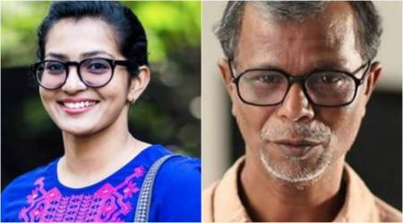 Kerala State Film Awards 2017: Indrans, Parvathy and Lijo Jose Pellissery bag tophonours