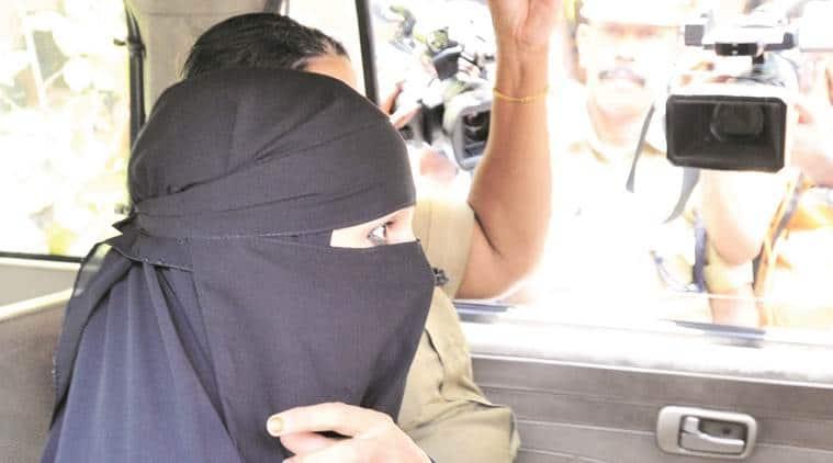 kerala is recruiter, nia, kochi, islamic state, woman jailed, yaseeminmohdzahid, indian express