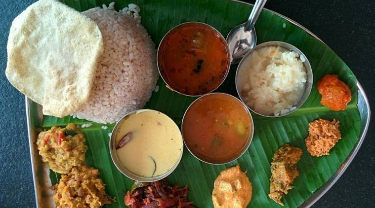 Kochi: Nearly 900 people benefit from 'Numma Oonu' scheme aimed at eradicating hunger