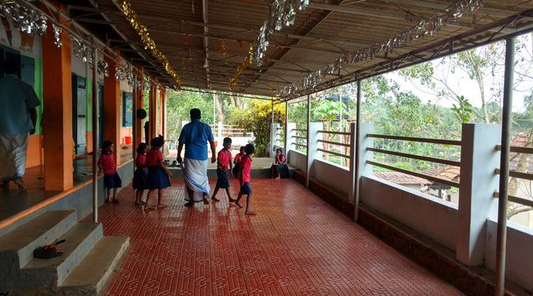Inside Kerala's 'complete yoga village': A lot of glee, but some concerns too