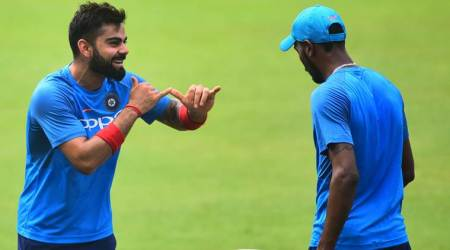 Virat Kohli behaved like a clown in South Africa and ICC did nothing: Paul Harris