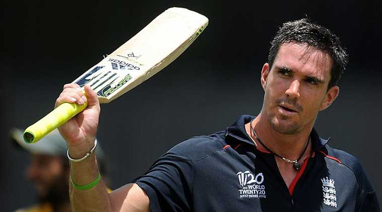 Kevin Pietersen, Kevin Pietersen retirement, K. Pietersen, Kevin Pietersen England, Kevin Pietersen career, Kevin Pietersen runs, ECB, cricket, Indian Express