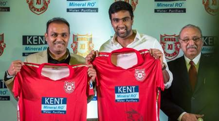 IPL 2018: KXIP to play first three games at Mohali, last four in Indore