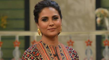 Studios are taking female filmmakers seriously today: Lara Dutta