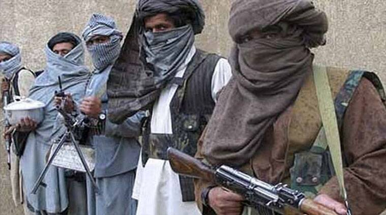 India welcomes US decision to designate three Pakistanis linked to LeT as global terrorists