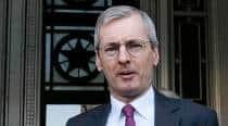 Russia summons British ambassador over spy poisoningdispute