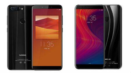 Lenovo K5, Lenovo K5 Note, Lenovo K5 Play, Lenovo K5 price in India, Lenovo K5 price in India, Lenovo K5 release date in India, Lenovo K5 features, Lenovo K5 Play features, Lenovo K5 specifications, Lenovo K5 Play specifications