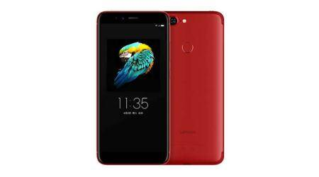 Lenovo S5, Lenovo S5 price in India, Lenovo S5 vs Redmi Note 5 Pro, Lenovo S5 launched, Lenovo S5 price, Lenovo S5 specifications