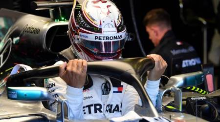 Mercedes find bug that robbed Lewis Hamilton of victory