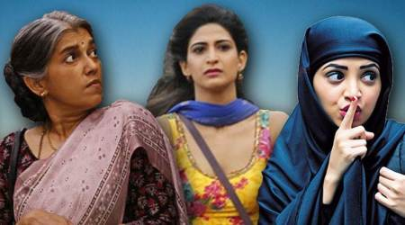 Women's Day special: Lipstick Under My Burkha and its enduring battle againstpatriarchy