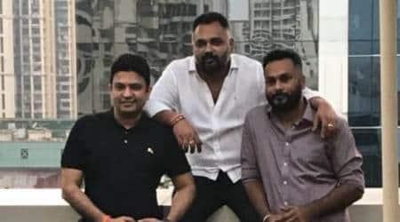 Sonu Ke Titu Ki Sweety makers to reunite for a film starring Ajay Devgn andTabu