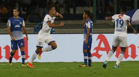 ISL final heroes Mailson Alves, Gregory Nelson extend Chennaiyin FC stay