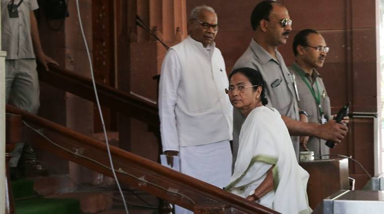 SC refuses to intervene in schedule of upcoming West Bengal panchayat polls