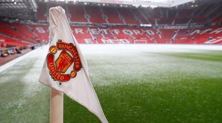 Manchester United still flex most social media muscle: Report