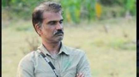 On World Wildlife Day, IFS officer trampled to death by elephant in Karnataka