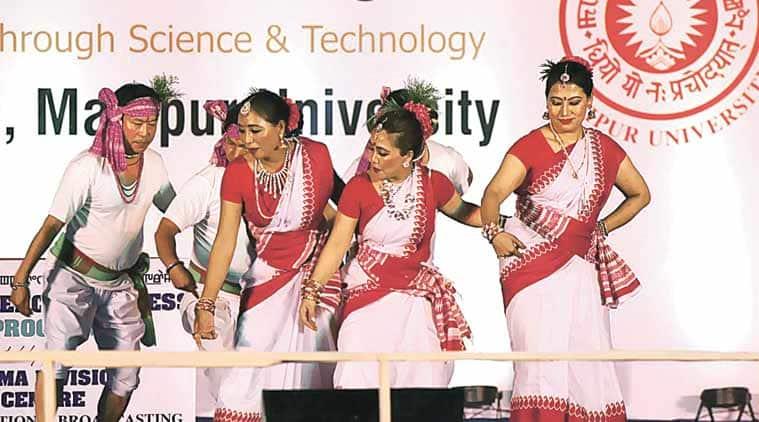 In Indian Science Congress papers: Yoga & Gita for spiritual health in social media era