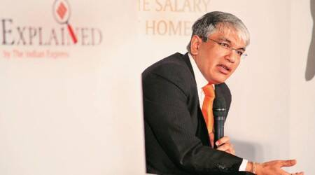 Manish Sabharwal: 'Problem is wages, not jobs; answer lies in formalisation, financialisation'