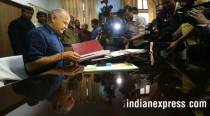 Delhi Budget: Special focus on environment, education; allocations for CCTV, Wi-Fi