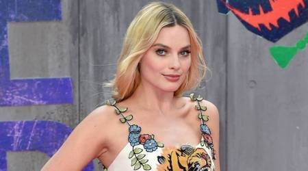I, Tonya actor Margot Robbie to produce a drama series based on Shakespeare plays