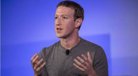 Facebook CEO Mark Zuckerberg on Cambridge Analytica data leaks: Here is full text
