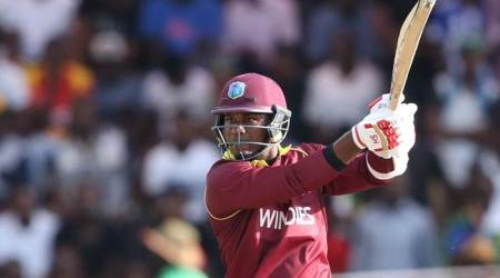 ICC World Cup Qualifier: How the teams stackup