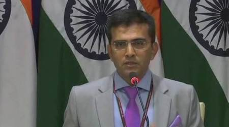 India lauds global financial watchdog FATF's decision to place Pakistan on 'greylist'