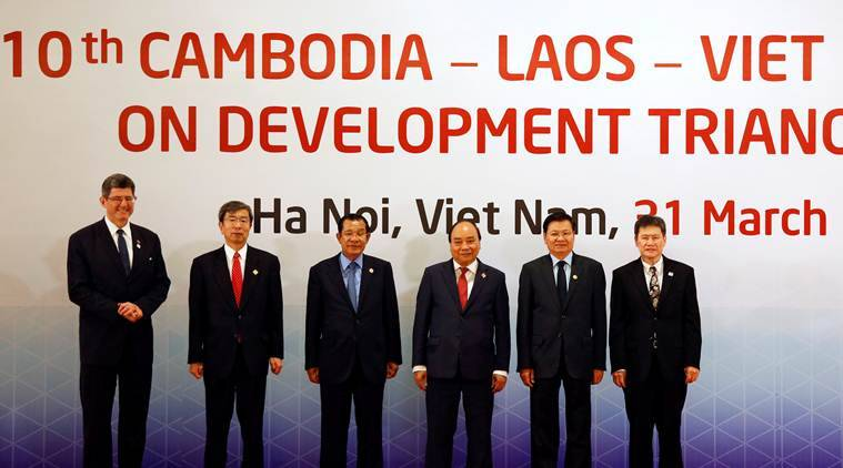 Firmly Asian development bank hanoi address phrase