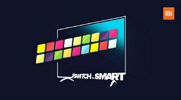 Xiaomi MI TV 4A May Launch Soon In India With Affordable Price