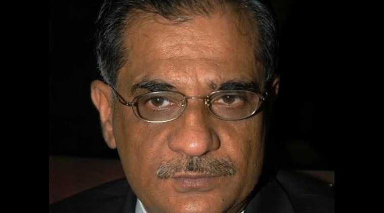 Pakistan judiciary, Chief Justice of Pakistan, Pakistan political cases, Pakisatan judges, indian express column