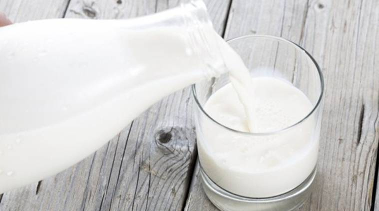 adulteration of milk, Maharashtra adulteration of milk, Maharashtra adulteration of milk non-bailable offence, adulteration of milk non-bailable offence, Maharashtra Government, India News, Indian Express, Indian Express News