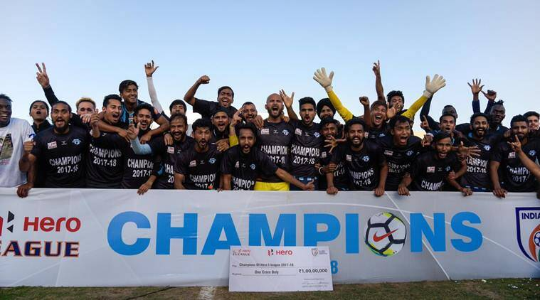 Super Cup: Draws, Time, match details announced, Minerva to face Jamshedpur FC