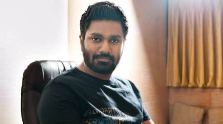 Music composer Mithoon: Creating music for Prabhudheva's Mercury was a challenge