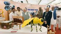 PM Narendra Modi iterates cost+50% plan, says many spreading rumours aboutMSP
