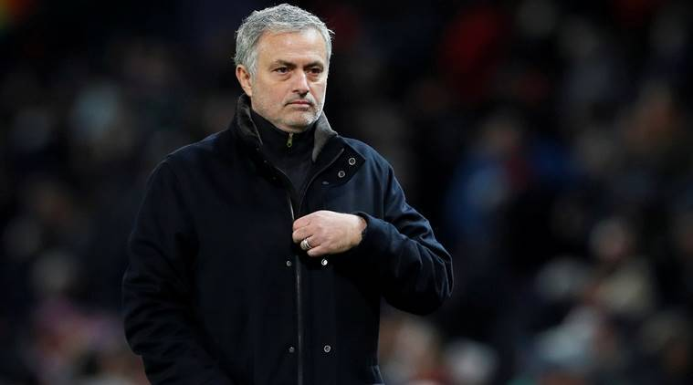Manchester United defeat Brighton 2-0 in FA Cup quarter final
