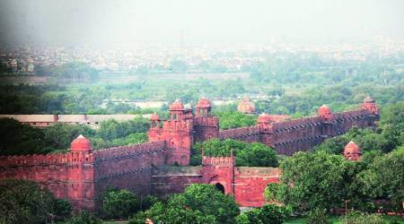 Red Fort museums to be digitised, renamed and get new addresses within the premises, set to open by June