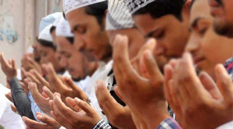 Bihar bypoll: JD up against RJD bid to consolidate Muslim-Yadav votes in Jokihat