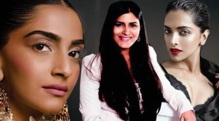 #NoFilter: Keeping it real with celebrity make-up artist Namrata Soni