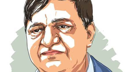 Delhi Confidential: Inside TheDeal