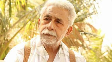 Common people have the notion that documentaries are boring: Naseeruddin Shah
