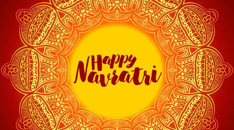 Importance  Significance Of Navratri Festival In India  Religion  Importance  Significance Of Navratri Festival In India